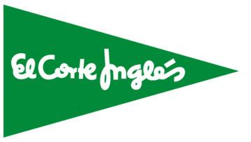 El-Corte-Inglés-ECI-triangulo-cmyk-v2017